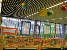 Concurs dels superlectors 2016 - Biblioteca Martorell