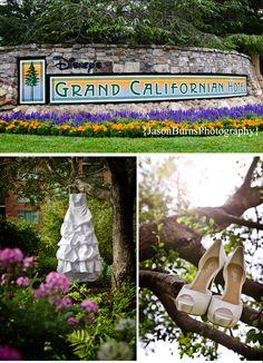 Disneyland Hotel Wedding, Fairytale Wedding, Jason Burns Photography, Orange County Photographer, Disney Wedding, Disney Wedding, Disneyland Wedding
