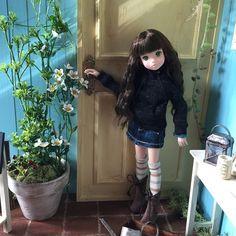 petitpotti's photo on Instagram