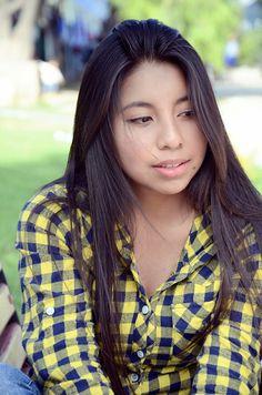 chicas de bolivia