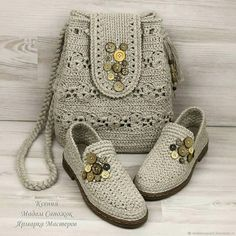 Rubber Sole for boots or tenis and sandals to crochet / suelas para botas o tenis y sandalias para tejer Crochet Sandals, Crochet Boots, Crochet Purses, Crochet Slippers, Crochet Baby, Felted Slippers, Crochet Shoes Pattern, Shoe Pattern, Hand Knit Bag