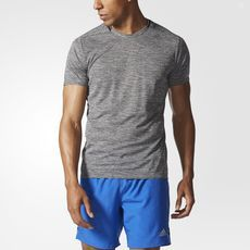 adidas Men's Short Sleeve Shirts | adidas US