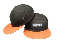 32 Best Supreme hat - Snapback hats images  a8a502ef693