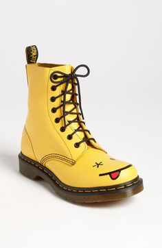 Dr. Martens 'Hincky' Boot (Women) available at Nordstrom