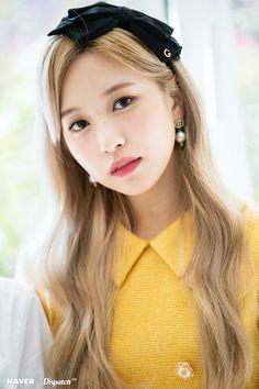 Nayeon, Kpop Girl Groups, Korean Girl Groups, Kpop Girls, Twice Photoshoot, Sana Momo, Twice Once, Myoui Mina, Twice Kpop