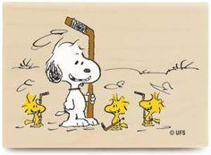 Toothless Grins. Lmao. This one is great. I'm a huge fan of Charlie Brown & Snoopy ;)