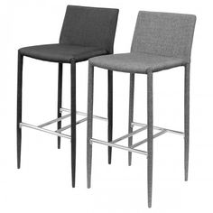 Found it at Wayfair.co.uk - Seline 99cm Bar Stool