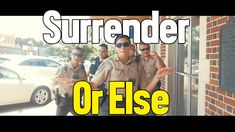 OFFICERS CONVINCE CITIZEN TO SURRENDER HIS RIGHTS Officers often disguise informal requests as lawful orders and use fear tactics to justify their actions. This video offers advice on how to combat officer silence and unlawful orders. Police Activities, View Video, Gossip News, What Goes On, Police Officer, Citizen, Drama, Dramas, Drama Theater