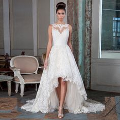 Wonderful Perfect Wedding Dress For The Bride Ideas. Ineffable Perfect Wedding Dress For The Bride Ideas. Wedding Robe, Wedding Attire, Wedding Gowns, Lace Wedding, Trendy Wedding, Spring Wedding, Wedding Ideas, Mermaid Wedding, Bridal Lace
