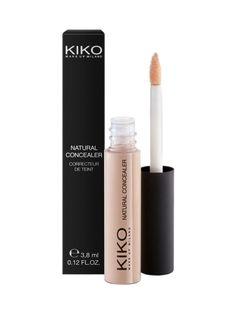 L'estate è alle porte e sfoggiare un make up nude è la scelta perfetta per questa calda stagione.   Scopri i prodotti che abbiamo selezionato per realizzarlo   #splitmind #makeup #nude #natural #naturale #fashion