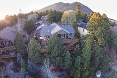 Photo for 4229 E Broken Rock Loop, Flagstaff, AZ 86004 - Listing #165751