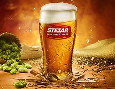다음 @Behance 프로젝트 확인: \u201cSTEJAR Strong Beer\u201d https://www.behance.net/gallery/28436915/STEJAR-Strong-Beer