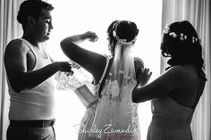 fotografa de bodas en san cristobal de las casas, wedding photography, destination wedding photographer, chiapasionate, san cristobal de las casas