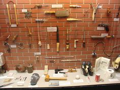 Weird Texas - Prison Museum