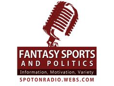 FSP: AFC North, MLB AlL-Star Ballets, Len Bias vs MJ 06/20 by FanSportsandPolitics | Football Podcasts
