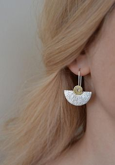 751d26db6 4822 Best Earrings images in 2019 | Ear rings, Boucle d'oreille, Jewelry