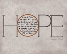 MAY+THE+GOD+OF+HOPE+Lynn+copy.jpg (800×640)