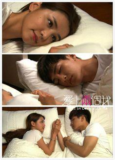 taiwan series love me leave me Kpop Show, Drama Taiwan, Kdrama, Danson Tang, Good Morning Call, Romantic Princess, Aaron Yan, Cute Asian Guys, Japanese Drama