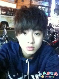 Wu Yan Xuan http://wiki.d-addicts.com/Wu_Yan_Xuan