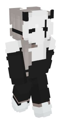 Check out our list of the best Mask Minecraft skins. Minecraft Skins With Masks, Minecraft Mask, Minecraft Skins Female, Minecraft Skins Cute, Minecraft Skins Aesthetic, Cool Minecraft, Minecraft Crafts, Minecraft Designs, Minecraft Buildings