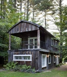 Photo Gallery: Traditional Cottages