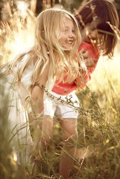 Chloe kids French chic fashion for spring 2015