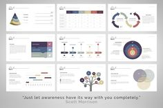 Alpha | Powerpoint Template - Presentations