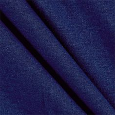 bcbba4dbc72 This lovely lightweight printed cotton/lycra jersey knit fabric features  40% four-way