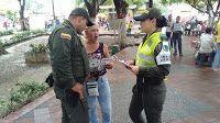 Noticias de Cúcuta: EN NAVIDAD SE FORTALECEN LOS PLANES DE CONTROL Y V...