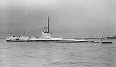 Hms salmon submarine. December 1939 First U-boat lost to an Allied submarine in the war when HMS Salmon sank outside Kristiansund in Norway. Royal Navy Submarine, Ship Of The Line, Merchant Navy, Royal Marines, Navy Ships, Battleship, World War Two, Salmon, Sailing