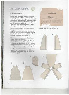 Tildas Sommerliv Book - moranguinho - Picasa Web Albums