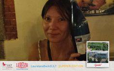 http://www.liltbiella.it/news/lauretanaback2lilt-summer-edition.html