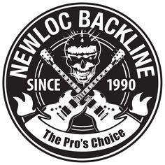 2016 NEWLOC BACKLINE - NEW logo 2016 Newloc leader de la location de backline, seul réseau de location en France avec 5 agences. Paris , Toulouse, Bordeaux, Nantes, Strasbourg. Newloc backline leader for backline rental with a nationwide net of 5 locations, backline, backline rental, musical gear, musical instruments, vintage keyboards, vintage drums, drums, percussions, classical musical gear, synth, guitars,