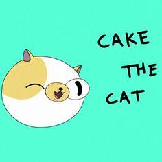 "The 28 Best Guest Voice Actors On ""Adventure Time"""