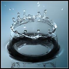 Battlements Of My Water Castle! HBM - http://www.1pic4u.com/2014/05/14/battlements-of-my-water-castle-hbm/