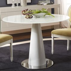 You'll love the 3 Piece Pub Table Set at Wayfair - Great Deals on all Furniture  products with Free Shipping on most stuff, even the big stuff.