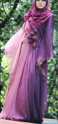Purple Outfits Ideas