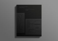 A documentary art book by Read-Only Memory, featuring interviews, archive material, development artwork and more. Order now.