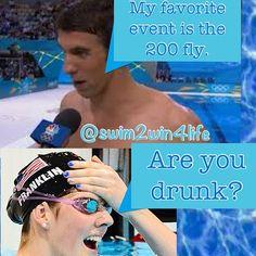 Instagram photo by @swim2win4life (Swimmer Problems) | Statigram