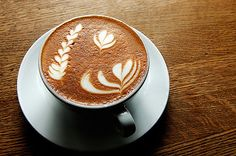 """""""Adventure in life is good; consistency in coffee even better."""" ― Justina Chen, North of Beautiful"""