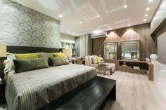14-ambientes-de-casa-cor-onde-a-madeira-e-protagonista.jpeg (960×641)