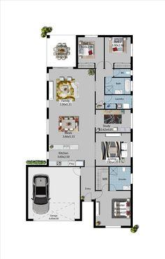 Designs - Diverse Builders - Shepparton, Echuca, Cobram, Yarrawonga & Numurkah