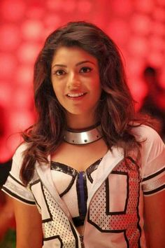 Get Tamil or Telugu Actress Kajal Agrawal Hot Photos Sexy HD Bikini Images Gallery or Latest Spicy Saree Pictures or Naval Bra Cleavage in Hottest Wallpapers. Indian Actress Hot Pics, Most Beautiful Indian Actress, South Indian Actress, Actress Photos, Indian Actresses, South Actress, Indian Celebrities, Beautiful Celebrities, Beautiful Actresses