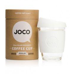 JOCO Reusable Cup
