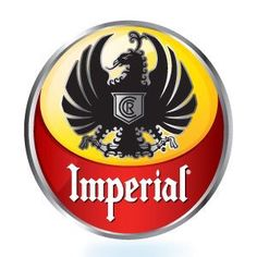 1924, Cerveza Imperial, Florida Ice and Farm Company, Heredia Costa Rica #CervezaImperial #Imperial (L635)