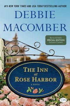 From New York Times bestselling author Debbie Macomber comes a heartwarming new series based in the Pacific Northwest town of Cedar Cove, where a charming. From New York Times bestselling. This Is A Book, I Love Books, The Book, Books To Read, My Books, Book 1, Book Nerd, Debbie Macomber, Minho