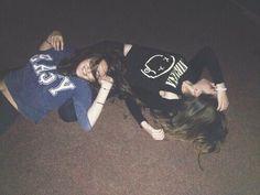 Bild über We Heart It #grunge