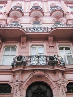 architecture Lviv Ukraine