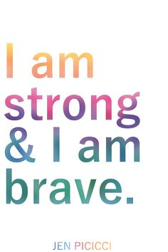This colorful and gorgeous instant download will bring motivation and a reminder that you're a strong woman. If you want more positive and self love affirmations in your life, grab this $5.00 digital download now, and have instant access to this inspirational wall art. Visit my shop for this and many more.