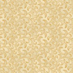 Google Image Result for http://www.sleepingbearcrafts.com/images/D/F11481-D-Victorian-Christmas-Scroll-Cream-Blue-Hill-7248-8.jpg
